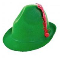 Chapéus Clássicos B.D.