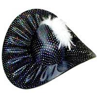 Chapéus Vários