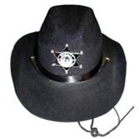 Chapéus Cowboys | Índios