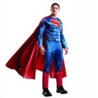 Super Heróis | Homem