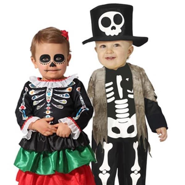 Halloween | Bebé