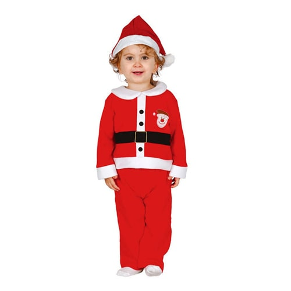 Natal e Páscoa | Bebé