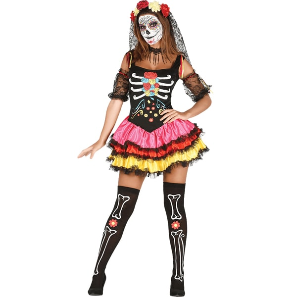 Halloween | Mulher