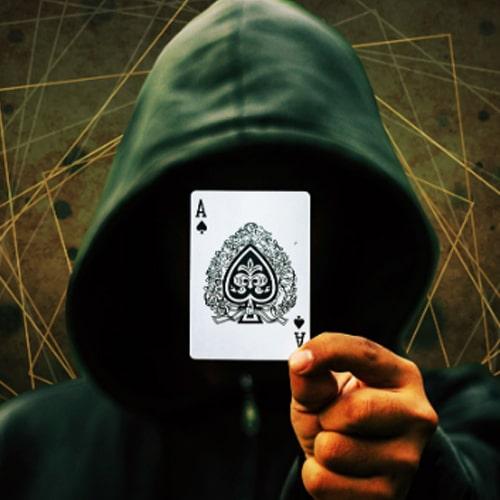 Mentalismo para Mágicos
