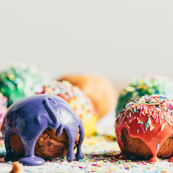 Loja Onine Cake Design - Corantes