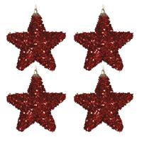 Enfeites e Decoração de Natal