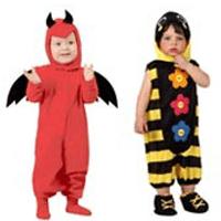 Fatos Carnaval | Bebés
