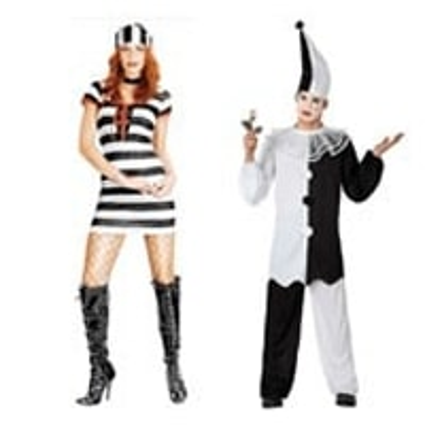 Fatos Carnaval | Cómicos