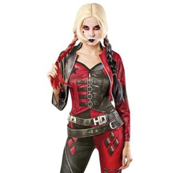 Disfarces de carnaval Fatos Carnaval | Mulher