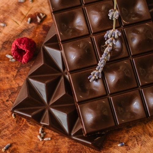 Loja Onine Cake Design - Chocolates