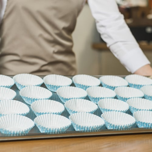 Loja Onine Cake Design - Formas