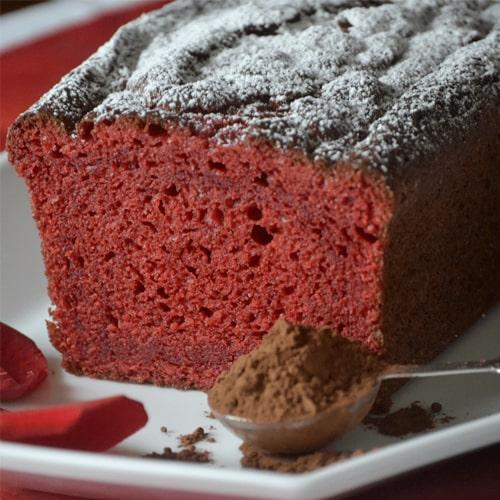 Loja Onine Cake Design - Preparados