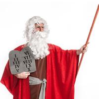 Natal e Páscoa | Homem