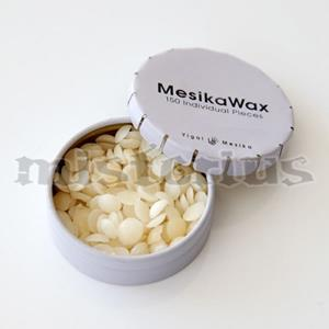 Cera magica Mesika, Wax by Yigal Mesika