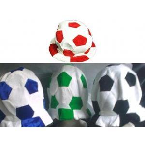 Chapéu Bola Futebol em Futebol