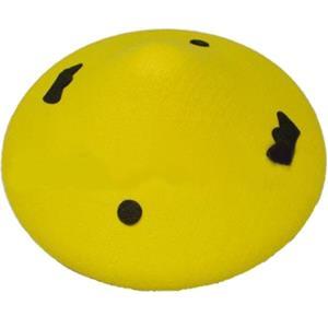 Chapéu Chinês Amarelo