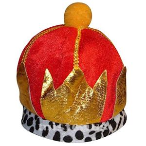 Chapéu de Rei