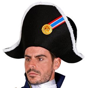 Chapéu Napoleão