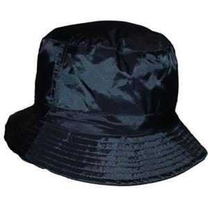 Chapéu Panamá Impermeável