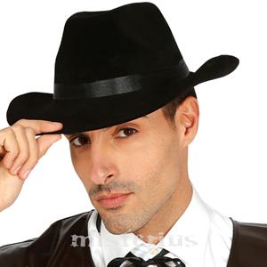 Chapéu Vaqueiro Cowboy