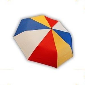 Chapéus de chuva Jumbo, especial para produções parasol