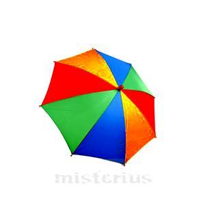 Chapéus de Chuva médio para Produção parasol,