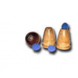 Copos Bolas - Madeira-Cups anda Balls
