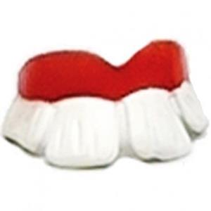 Dentadura Dentolas