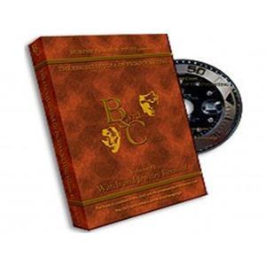 DVD Arte de roubar, Mastering The Art of Pickpocketing