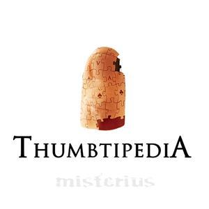Dvd Thumbtipedia - Vernet