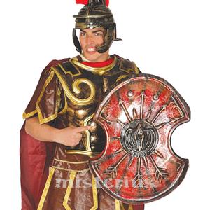 Escudo Grego, 58cm
