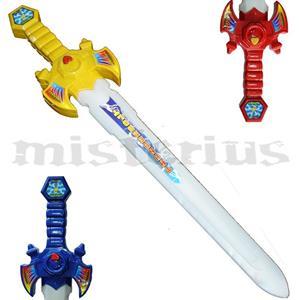 Espada do Futuro, 52 cm
