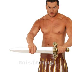 Espada Gladiador, 75 cm