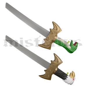 Espada Punho Bisnaga
