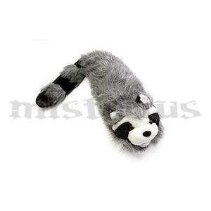 Esquilo com Mola - Roxie Racoon