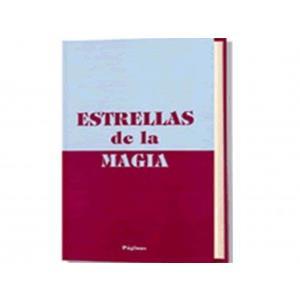 Estrellas de la Magia - Slydini, Dai Vernon, John Scarne