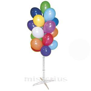 Expositor em Árvore para balões