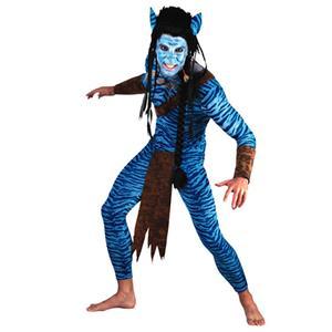Fato Avatar