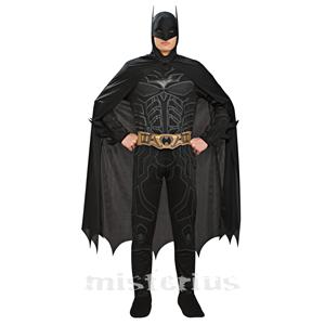 Fato Batman Licenciado