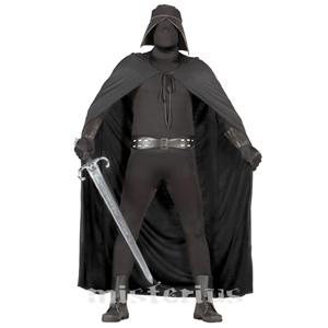 Fato Cavaleiro da Escuridão