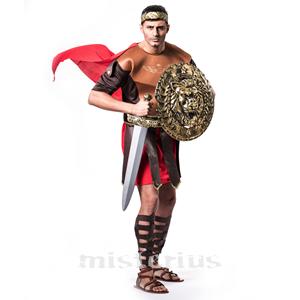 Fato Centurião Romano