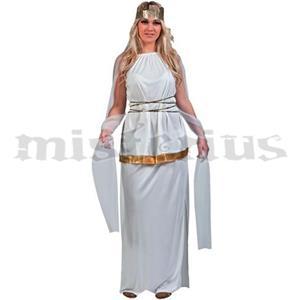 Fato Deusa Atenas