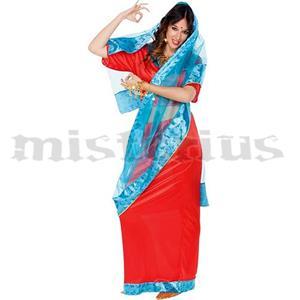 Fato Estrela Bollywood