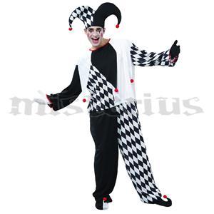 Fato Joker