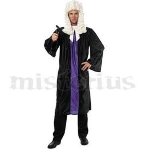Fato Juiz