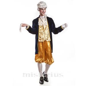 Fato Luis XV