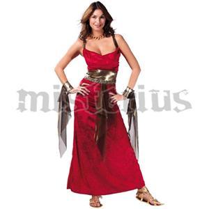 Fato Messalina Romana