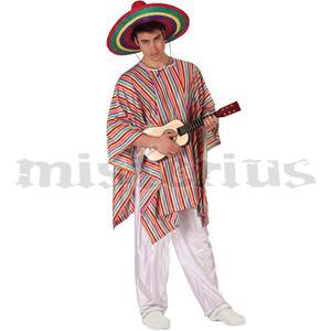 Fato Mexicano