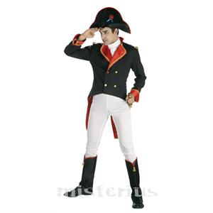 Fato Napoleão Bonaparte