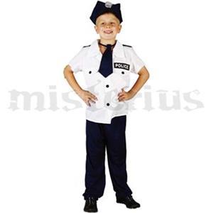 Fato Policia Segurança Pública, criança